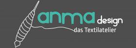anma-design